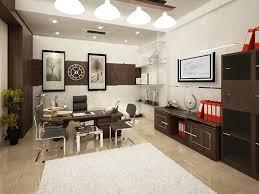 32 astounding office decorating ideas slodive