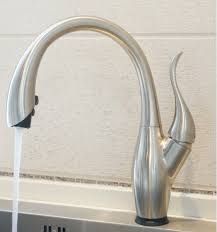 Water Ridge Kitchen Faucet by Water Ridge Faucet Company Water Ridge Faucet Company Suppliers