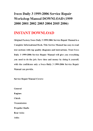 100 2001 fiat ducato repair manual user manual and guide