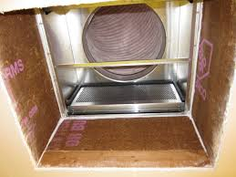 diy whole house fan whole house fan applications page 4 airscape engineer s blog