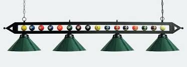 billiard lights for sale billiard lights cheap home and interior the best of billiard lights
