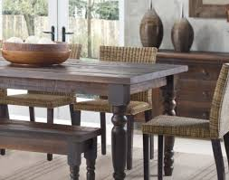 furniture kitchen table bench breakfast nook furniture dining table and bench set corner