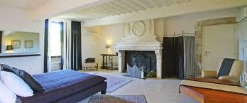 chambres hotes la rochelle déco chambre hote contemporaine 87 dijon 23092053 les