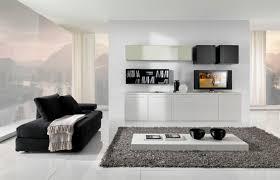 White Furniture In Living Room Black And White Living Room Furniture Discoverskylark