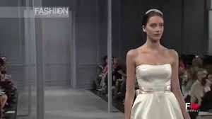 monique lhuillier bridal monique lhuillier