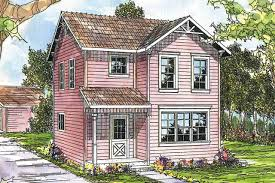 Cottage Houseplans by Cottage House Plans Emerson 30 108 Associated Designs