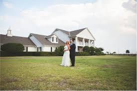 dallas wedding photographer kristy michael southfork ranch dallas wedding photographer