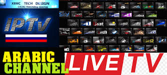 xbmc android apk liveiptv4 0 update new android tv pro iptv apk for