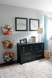 Toddler Boy Room Ideas On A Budget Baby E U0027s Beautiful Budget Friendly Nursery U2014 My Room Playrooms