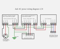 electrical drawing p o kuttappan u2013 cubefield co