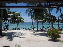 best price on phangan villa phangan villa beach bungalow in koh