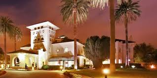 wedding venues san jose dolce mansion weddings get prices for wedding venues in ca