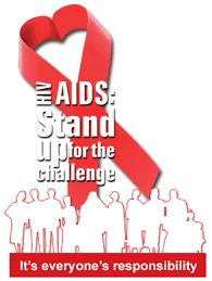 Challenge Hiv Health Garden Hiv Aids A Global Health Challenge
