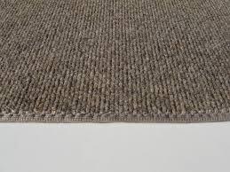 nylon area rugs amazon com 2 u0027x3 u0027 rock brown multi indoor outdoor area rug