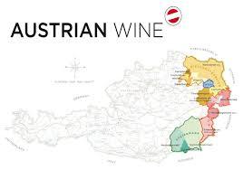 Italy Wine Regions Map Wine I Tried Recently Charlopedia U0027s 2 Page 2