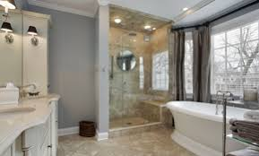 Walk In Bathtubs With Shower Pros And Cons Of Walk In Tubs Angie U0027s List