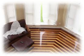 Sanding And Refinishing Hardwood Floors Hardwood Floor Sanding Refinishing Installation Reclaiming Fairfax