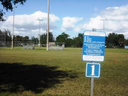 westgate park 009 west palm beach parks