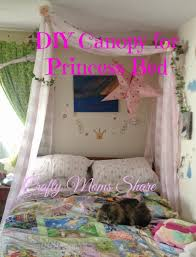 Princess Bed Canopy Diy 94 Bedroom Canopy For Bed Homemade Twin Bed Canopy Girl Beds