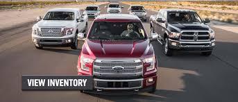 lexus of akron jobs vandevere auto outlet 330 645 9500 a akron cadillac chevrolet