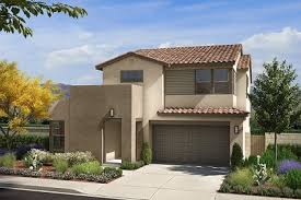 cobalt by pardee homes opens in skye canyon