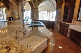 patrick o u0027brien phoenix arizona architecture blog u2013 o u0027brien luxury