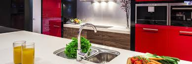 kitchen designer perth home renovations perth hollywood kitchens
