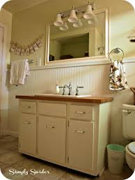 french bathroom vanity country french bathroom vanities french
