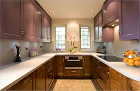 Kitchen Design Indian Flats Ideasidea - Indian apartment interior design ideas
