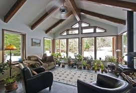 Converting Garage To Bedroom Convert Garage To Family Room Add Living Spaceconvert Cost Space