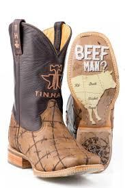 tin haul boots s size 11 best 25 tin haul ideas on tin haul boots