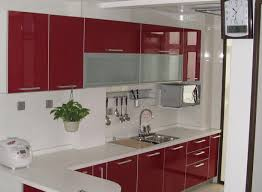 kitchens furniture kitchen contemporary style furniture ramuzi kitchen design ideas