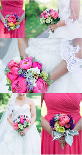wedding flowers kansas city 207 best brulez weddings images on kansas