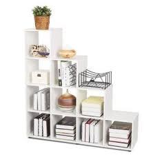 etagere de chambre etagere pour chambre achat vente etagere pour chambre pas cher