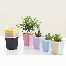 Indoor Planter Pots by Popular Indoor Plant Nursery Buy Cheap Indoor Plant Nursery Lots