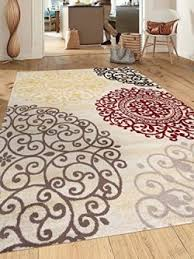living room rugs archives forrealdesigns forrealdesigns