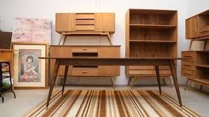 Teak Wood Furniture Online In India The Best Furniture And Home Decor Stores In Kl