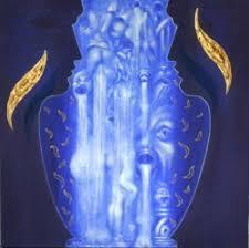 il vaso di pandora il vaso di pandora pensando a te opera d arte di wladimiro cardone