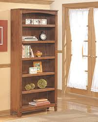 Extra Tall Bookcases Bookcases Ashley Furniture Homestore