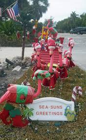 christmas in florida travel smileshare florida pinterest