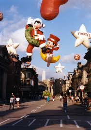 thanksgiving disney pictures disney facts macy u0027s thanksgiving balloons at walt disney world