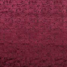 Upholstery Austin Texas Upholstery Fabric Patterned Cotton Viscose Texas Austin