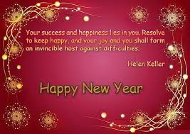 new years quotes cards decorating fascinating happy new year 2014 inspirational quotes