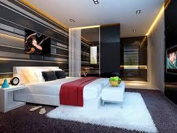 post modern bedroom design l dcee tikspor