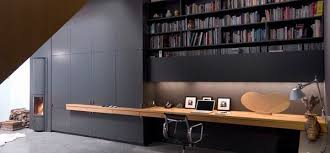 home office interior design ideas home office ideas for work space design photos next luxury