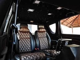 rose gold maserati car custom maruti ertiga ceiling rose gold image indian autos blog