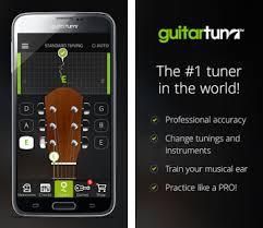 gstrings apk guitar tuner free guitartuna apk version 4 0 7