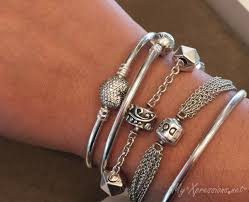 pandora bracelet sets images Review pandora mother 39 s day gift set 2015 full of heart my jpg
