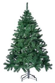 6ft christmas tree 6ft artificial christmas tree with led lighting oregon fir
