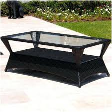 outdoor furniture side table patio coffee tables beautiful round patio coffee table luxury target